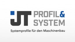 pixelclinic-Logo-Design-Layout-Juergen-Trefz-System-Profil-Backnang