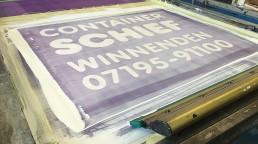 pixelclinic-Siebdruck-Handdruck-Aufkleber-Schilder-Displays-Backnang-Weissach