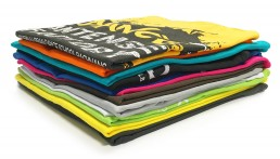 pixelclinic-Textildruck-Siebdruck-Transferdruck-Stickerei-Shirts-Pullover-Jacke-Hose-Backnang-Weissach-Werbeagentur
