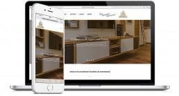 pixelclinic-webdesign-webseite-programmierung-responsive-website-design-slider-content