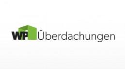 wp-ueberdachungen-carports-markiesen-ludwigsburg-logoentwicklung-logodesign-pixelclinic-backnang