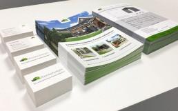 wp-ueberdachungen-printdesign