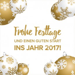 pixelclinic-weihnachten-christmas-xmas-2016-weihnachtsmotiv-thumb