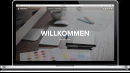 pixelclinic-desktop-willkommen-webseite-responsive-startscreen-smartphone-werbeagentur-backnang-waiblingen-stuttgart-2017