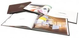 hagenmueller-innenausstattungen-schreinerei-firmenbuch-imagebuch-layout-printdesign-grafikdesign-druck-show