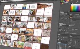 hagenmueller-innenausstattungen-schreinerei-firmenbuch-imagebuch-printdesign-grafikdesign-druck-layout
