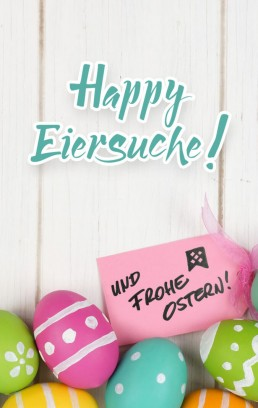 pixelclinic-frohe-ostern-happyeiersuche-mobile