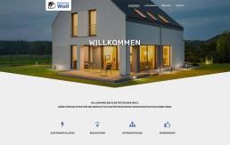 elektrotechnik-wolf-schwaebisch-gmuend-web