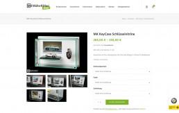mk-shop-aspach-web-responsive-onlineshop