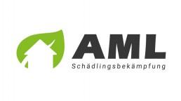 pixelclinic-design-layout-aml-logo-backnang