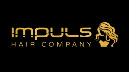 pixelclinic-design-layout-logo-impuls-hair-company-backnang