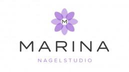 pixelclinic-design-layout-logodesign-marina-tiehl-nagelstudio-logo-backnang
